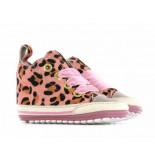 Shoesme Bp9w028