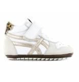 Shoesme Bp20s008 wit