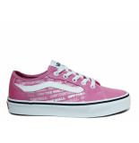 Vans Filmore decon wm
