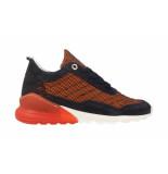 Red Rag 13451 oranje