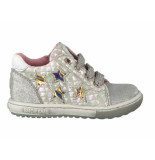 Shoesme Ef8s032
