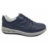Grisport 43041 blauw