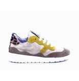 Shoesme Rf20s011 geel