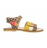 Shoesme Ca20s064 bruin