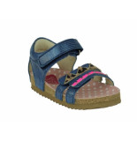 Shoesme Bi20s080 blauw
