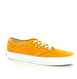 Vans Atwood mn