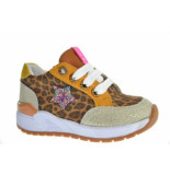 Shoesme St20s003 bruin