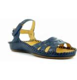 Pikolinos 655-0698 blauw