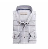 John Miller Ledûb shirts check 5136723