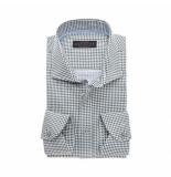 John Miller Overhemd met print