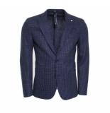 7Square Jacket