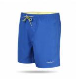 Pierre Cardin Swim short