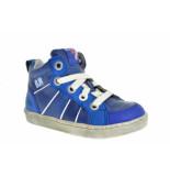 Bunnies Jr. Pol pit 219743 blauw