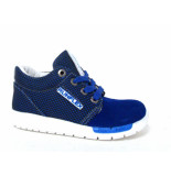 Shoesme Rf8s055