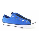 Converse 656089c blauw