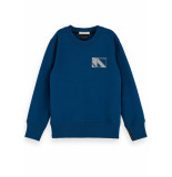 Scotch Shrunk Pullover 157242