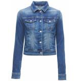 LTB Jeans R 60465 destin