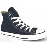 Converse M9622 blauw