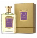 Floris London  Royal arms 100ml