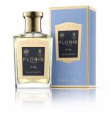 Floris London  No.89 50 ml