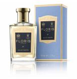 Floris London  Jf 50ml