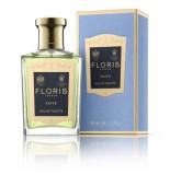 Floris London  Elite 50ml