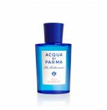 Acqua Di Parma  Bm fico edt 75 ml