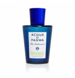 Acqua Di Parma  Bm b. shower gel 200 ml