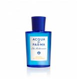 Acqua Di Parma  Bm cedro edt 75 ml