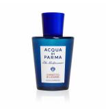Acqua Di Parma  Bm chin.o shower gel 200