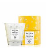 Acqua Di Parma  Colonia c.sp.ed.candle set