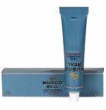 Claus Porto  Shaving cream