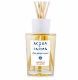 Acqua Di Parma  Bm a. room diffuser 180 ml