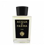 Acqua Di Parma  Sig. yuzu edp 180 ml