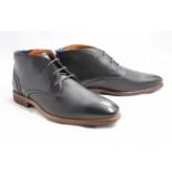 Van Lier 2053605 boots gekleed