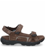 Skechers Garver alec sandaal