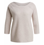 Oui Pullover 0069317