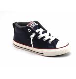 Converse 658103 blauw