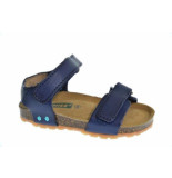 Bunnies Jr. Bas beach 220401 blauw