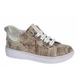 Shoesme Mu20s012