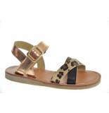 Shoesme Cs20s006
