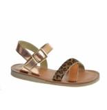 Shoesme Cs20s006 bruin