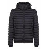 Peuterey Endo jacket