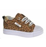 Shoesme Sh20s004