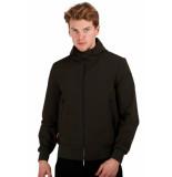 RRD Roberto Ricci Designs Summer hood jas