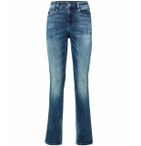 G-Star Jeans d17192-c296-b465 blauw