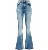 G-Star Jeans d01541-c296-b471 blauw