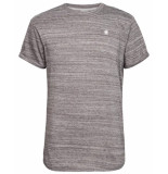 G-Star T-shirt d16396-b140-b442