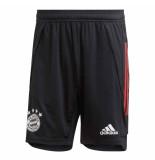 Adidas Bayern munchen trainingsbroekje 2020-2021 black