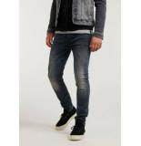 Chasin' 1111400094 ego new raven jeans e00 -